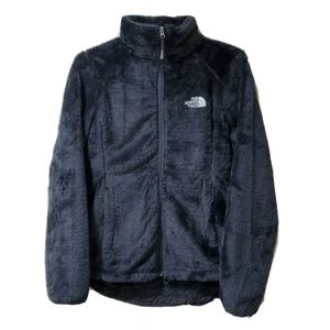 NWT The North Face Womens Fleece Jacket